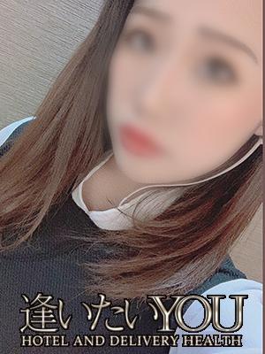 (逢いたいYOU店)サユ